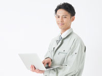 株式会社スタッフサービス ITソリューションブロック/スタッフサービス ITソリューションブロック 仮登録窓口のイメージ