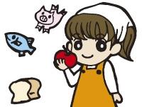 株式会社日本医療食研究所/株式会社日本医療食研究所のイメージ