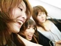 株式会社ワールドインテック/株式会社ワールドインテック FC福島営業所のイメージ