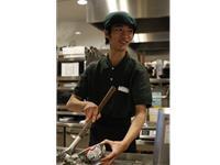 株式会社吉野家(英文名:YOSHINOYA CO.,LTD.)/株式会社吉野家 関東営業本部のイメージ
