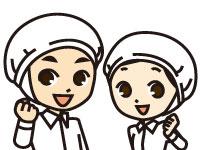 株式会社 ミックコーポレーション/(株)ミックコーポレーション東日本北関東営業所のイメージ