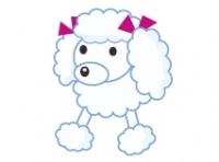 犬のワールド/犬のワールドのイメージ