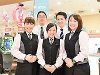 株式会社 ダイナム/ダイナム 深川店 ゆったり館のイメージ