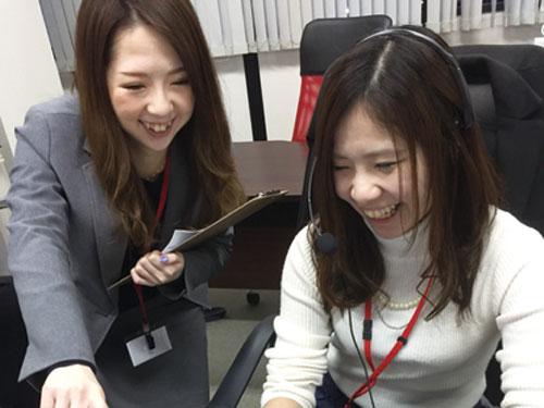 ウィンクルム㈱/ウィンクルム㈱ 東京支社のイメージ