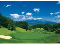 グランドエクシブ軽井沢/グランディ 軽井沢ゴルフクラブのイメージ