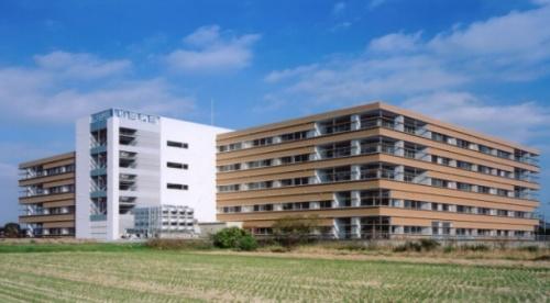 医療法人松岡会 松岡病院/医療法人松岡会 松岡病院のイメージ