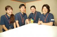 株式会社ソラスト/ホームヘルプサービス ソラスト渋谷のイメージ