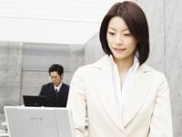 株式会社スタッフサービス/株式会社スタッフサービス(長崎)のイメージ