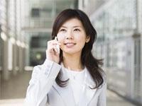 株式会社スタッフサービス/株式会社スタッフサービス(東京)のイメージ