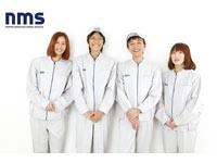 日本マニュファクチャリングサービス株式会社/日本マニュファクチャリングサービス株式会社 大阪支店のイメージ