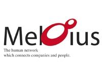 株式会社 メビウス/株式会社 メビウスのイメージ