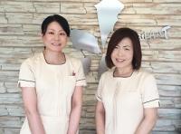 ジュビラン株式会社  京都支店/エステティック ジュビラン 滋賀店のイメージ