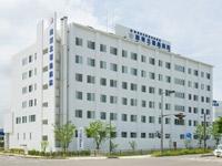 一般財団法人 脳神経疾患研究所 附属 南東北福島病院の求人情報を見る
