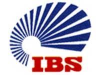 アイ・ビー・エス・アウトソーシング株式会社 栃木営業所の求人情報を見る