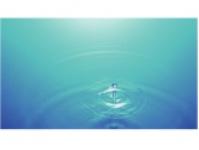 有限会社 三友水質管理の求人情報を見る