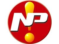 パチンコ&スロットニュープラザの求人情報を見る