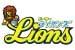 会社ロゴ・パーラー ライオンズの求人情報