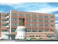 医療法人社団優慈会 佐々木病院の求人情報を見る