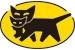 会社ロゴ・ヤマト運輸 群馬宝泉センターの求人情報