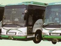 足利中央観光バス株式会社の求人情報を見る
