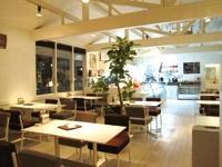 カフェダイニング カルモ前橋店の求人情報を見る