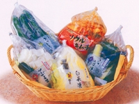 関口漬物食品株式会社 北関東営業所の求人情報を見る