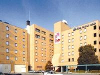 太田グランドホテルの求人情報を見る