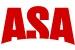 会社ロゴ・ワタナベサービス株式会社の求人情報