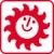 会社ロゴ・山崎製パン株式会社 京都工場の求人情報