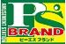 会社ロゴ・PSブランド佐野店の求人情報