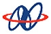 会社ロゴ・株式会社ロジスティクス・ネットワーク 仙台センターの求人情報
