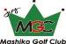会社ロゴ・ましこゴルフ倶楽部 株式会社ジョイの求人情報