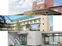 医療法人社団 宏仁会小川病院の求人情報を見る