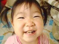 保育業務全般☆生後6ヶ月~6歳の園児を預かり、保…