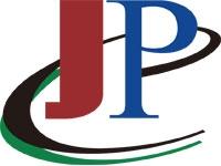 JPC株式会社 派遣事業部の求人情報を見る