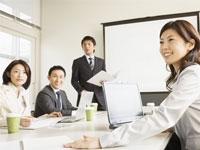 株式会社スタッフサービス(栃木)の求人情報を見る