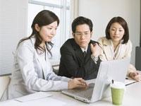 株式会社スタッフサービス(島根)の求人情報を見る