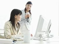 株式会社スタッフサービス(高知)の求人情報を見る