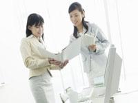 ◆大手企業の自社ビル勤務!車通勤もOK!無料駐車…