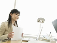株式会社スタッフサービス(和歌山)の求人情報を見る