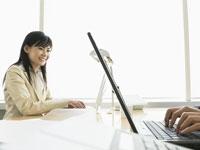 ◆今まで積んだ経験を活かせるお仕事♪周辺にはコンビ…