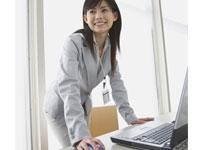 株式会社スタッフサービス(千葉)の求人情報を見る