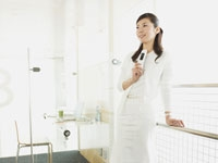 株式会社スタッフサービス(鳥取)の求人情報を見る