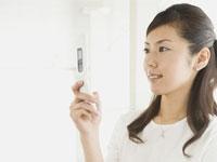 株式会社スタッフサービス(徳島)の求人情報を見る