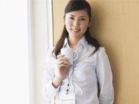 ◆外資系企業で働くチャンス!駅近で通勤便利!キレ…