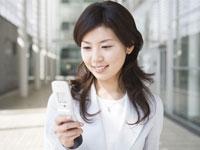 ◆宇都宮駅から徒歩圏内で通勤ラクラク♪同部署で当社…