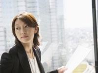 株式会社スタッフサービス(大阪)の求人情報を見る
