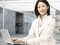 株式会社スタッフサービス(滋賀)の求人情報を見る