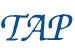 会社ロゴ・株式会社タップの求人情報