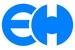 事業所ロゴ・株式会社エンドウハウゼの求人情報